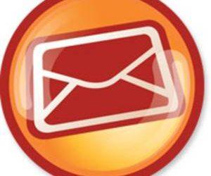 Mailinglijsten in het inlichtingenwerk