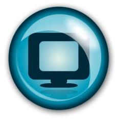 Digitale dienstverlening in openbare bibliotheken ? deel 1
