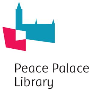 Plinklet en informatieve chat : Vredespaleis opent haar deuren