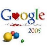 Google 7 jaar