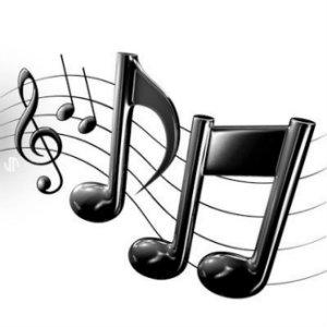 Muziek op internet