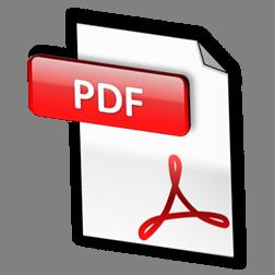 Google brengt nu ook PDF-documenten naar de oppervlakte