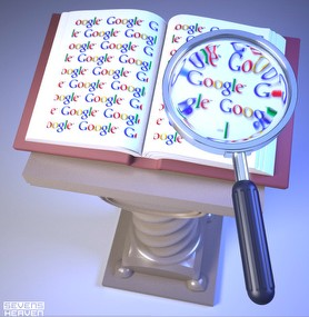 google-book-search-2