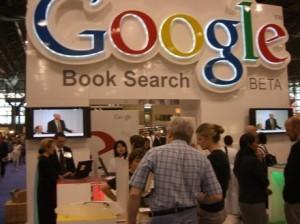 google-books-stand