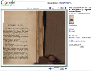 hand-scanned-in-google-books-large