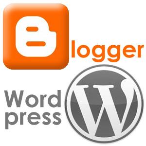 Bloggende bibliotheken ; drie voorbeelden