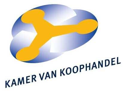 Presentatie bij KvK Eindhoven