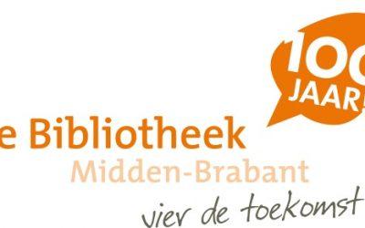 Workshop internet voor beginners in Tilburg