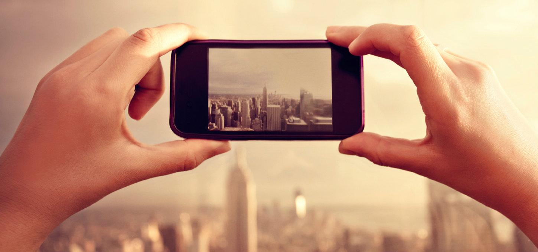 Wat Instagram voor mij betekent en dus ook voor jou en je bedrijf kan betekenen