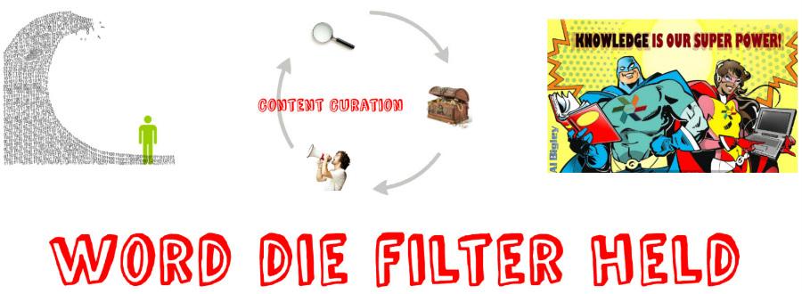 prezi content curation