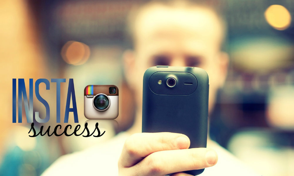Workshop Instagram for entrepreneurs