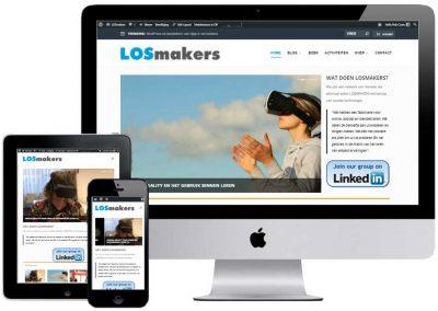 Losmakers